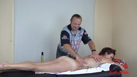 EA Kody Massage 14