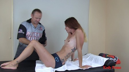 EA Kody Massage 8